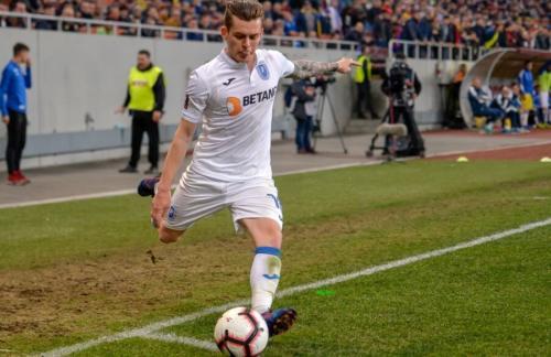 Ponturi CS Universitatea Craiova-FC Botosani 23-iunie-2020 Liga 1
