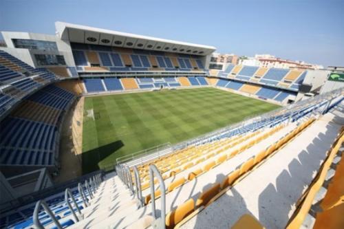 Ponturi Cadiz-Rayo Vallecano fotbal 14-iunie-2020 La Liga 2