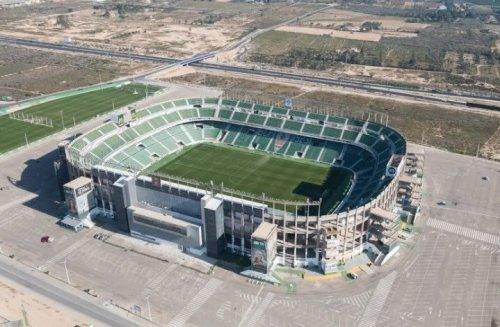Ponturi Elche-Extremadura UD fotbal 12-iunie-2020 La Liga 2
