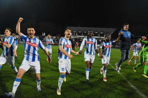 Ponturi FC Politehnica Iasi-FC Hermannstadt 30-iunie-2020 Liga 1