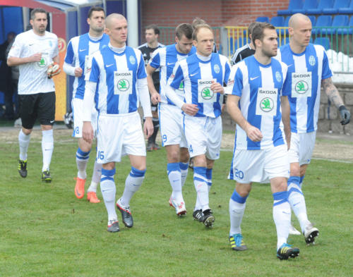 Ponturi FK Mlada Boleslav-FC Fastav Zlin 02-iunie-2020 1. Liga