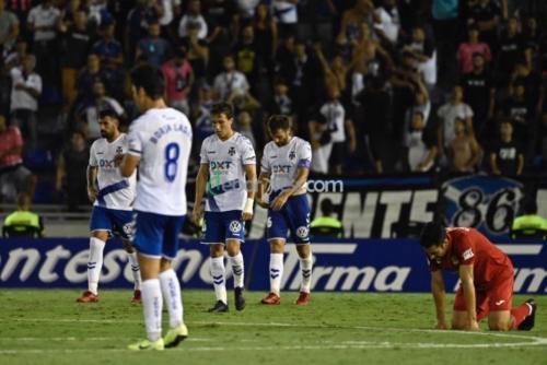 Ponturi Fuenlabrada-Tenerife fotbal 12-iunie-2020 La Liga 2