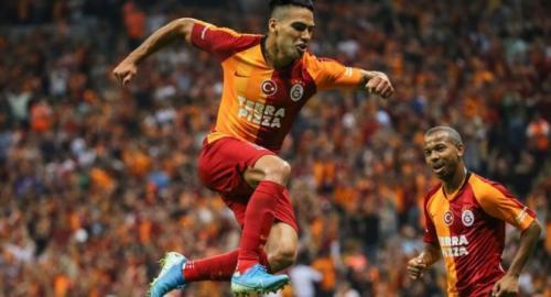 Ponturi Galatasaray - Hajduk Split fotbal 24-septembrie-2020 Europa League