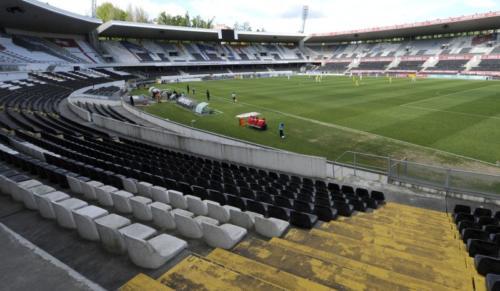 Ponturi Portimonense-Guimaraes fotbal 04-iulie-2020 Primeira Liga