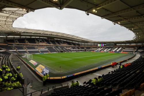 Ponturi Hull-Charlton fotbal 20-iunie-2020 Championship