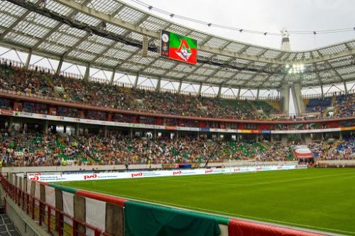 Ponturi Lokomotiv Moscova-Samara fotbal 30-iunie-2020 Premier League