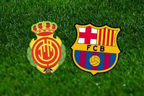 Ponturi Mallorca - Barcelona fotbal 13-iunie-2020 Primera Division