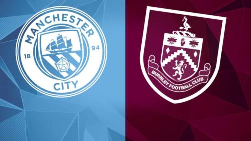 Ponturi Manchester City - Burnley fotbal 22-iunie-2020 Premier League