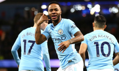 Ponturi Manchester City FC-Arsenal FC 17-iunie-2020 Premier League