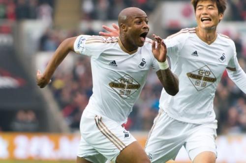 Ponturi Middlesbrough FC-Swansea City AFC 20-iunie-2020 Championship