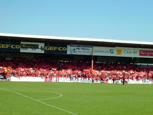 Ponturi Mirandes-Numancia fotbal 14-iunie-2020 La Liga 2