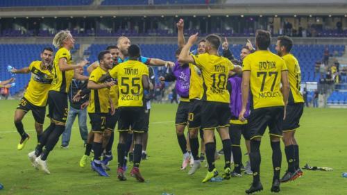 Ponturi Netanya-Shmona fotbal 02-iunie-2020 Ligat ha`Al-Grupa retrogradare
