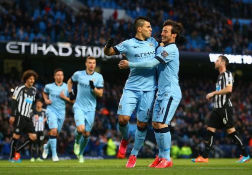 Ponturi Burnley - Manchester City fotbal 30-septembrie-2020 EFL Cup