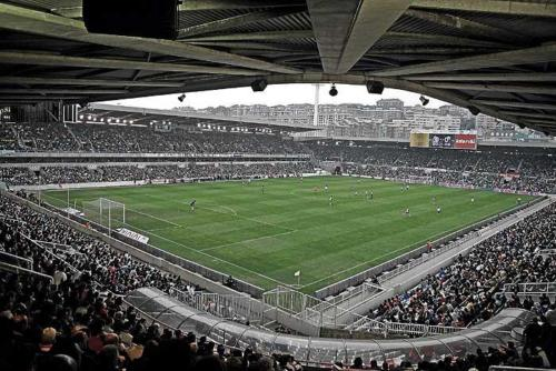 Ponturi Racing Santander-Lugo fotbal 13-iunie-2020 La Liga 2