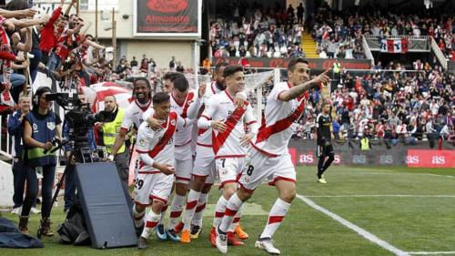 Ponturi Sabadell - Vallecano fotbal 03-mai-2021 LaLiga2