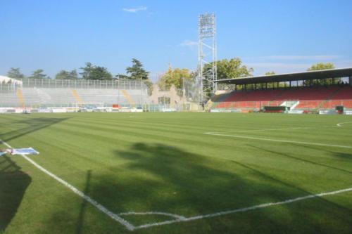 Ponturi Spezia-Pisa fotbal 29-iunie-2020 Serie B