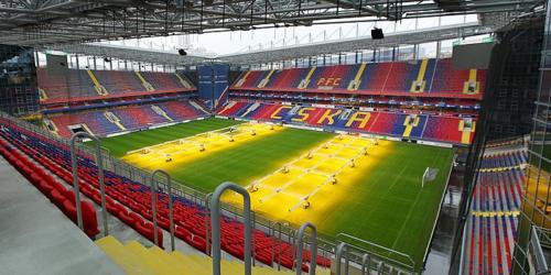 Ponturi TSKA Moscova-Spartak Moscova fotbal 30-iunie-2020 Premier League