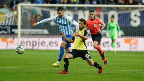 Ponturi Tenerife-Malaga fotbal 15-iunie-2020 La Liga 2