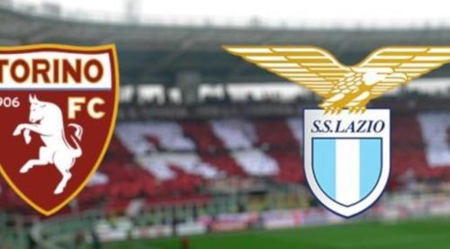 Ponturi Torino - Lazio fotbal 30-iunie-2020 Serie A