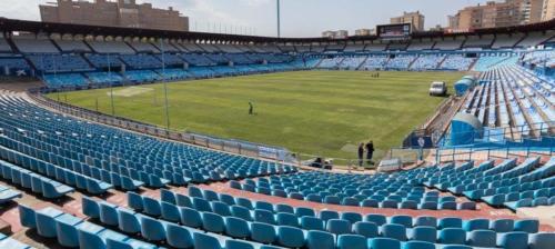 Ponturi Zaragoza-Alcorcon fotbal 13-iunie-2020 La Liga 2