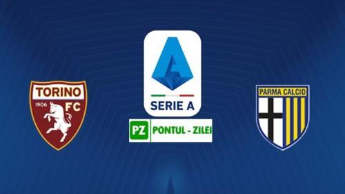 Ponturi Torino-Parma 03-mai-2021 Serie A