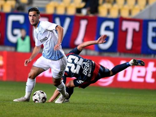 Ponturi Universitatea Craiova-Astra fotbal 19-iunie-2020 Liga 1