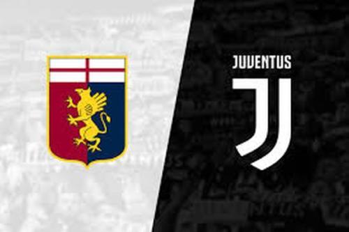 Ponturi Genoa vs Juventus fotbal 30 iunie 2020 Serie A