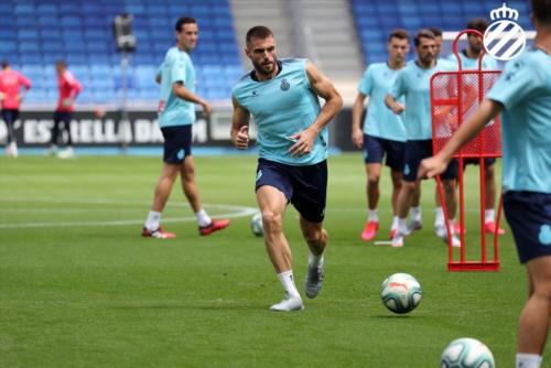 Ponturi Espanyol-Deportivo Alaves fotbal 13-iunie-2020 La Liga