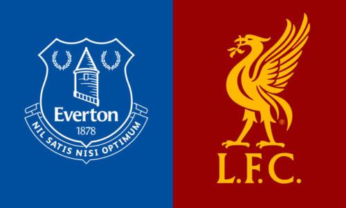 Ponturi Everton-Liverpool fotbal 21-iunie-2020 Premier League