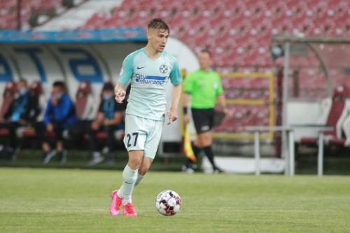 Ponturi FCSB-Gaz Metan Medias fotbal 21-iunie-2020 Liga 1