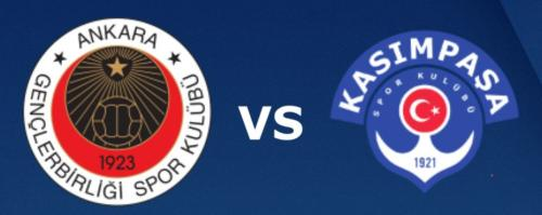 Ponturi Genclerbirligi vs Kasimpasa fotbal 29 iunie 2020 Super Liga