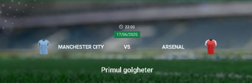 Joaca Golden Goal si poti castiga 125.000 RON de la UNIBET! Participarea este gratuita!