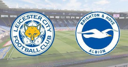 Ponturi Leicester vs Brighton Hove fotbal 23 iunie 2020 Premier League