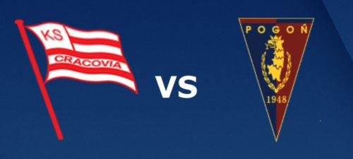 Ponturi MKS Cracovia vs Pogon Szczecin fotbal 29 iunie 2020 Ekstraklasa