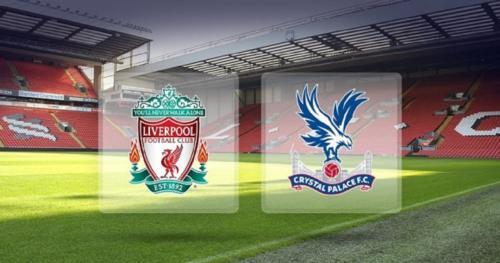Ponturi Liverpool-Crystal Palace fotbal 24-iunie-2020 Premier League