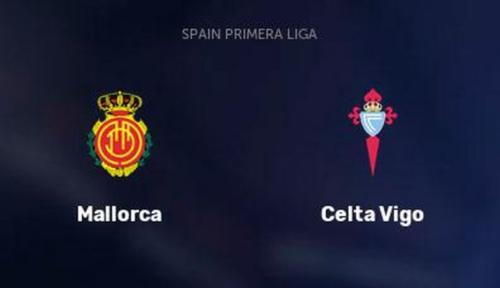 Ponturi Mallorca vs Celta Vigo fotbal 30 iunie 2020 La Liga