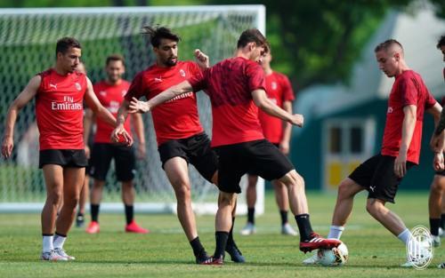 Ponturi SPAL-AC Milan fotbal 1-iulie-2020 Serie A