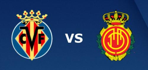 Ponturi Villarreal vs Mallorca fotbal 16 iunie 2020 La Liga