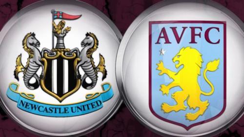 Ponturi Newcastle vs Aston Villa fotbal 24 iunie 2020 Premier League