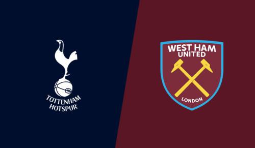 Ponturi Tottenham-West Ham fotbal 23-iunie-2020 Premier League