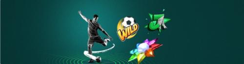 Participa la turneu si poti castiga 25.000 RON CASH si pariuri gratuite de la UNIBET!
