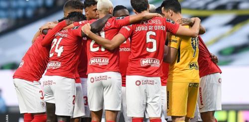 Ponturi Santa Clara-Maritimo fotbal 03-iulie-2020 Primeira Liga