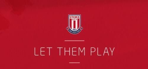 Ponturi Stoke-Barnsley fotbal 04-iulie-2020 Championship
