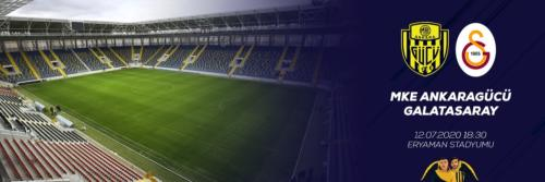 Ponturi Ankaragucu-Galatasaray fotbal 12-iulie-2020 Super Lig