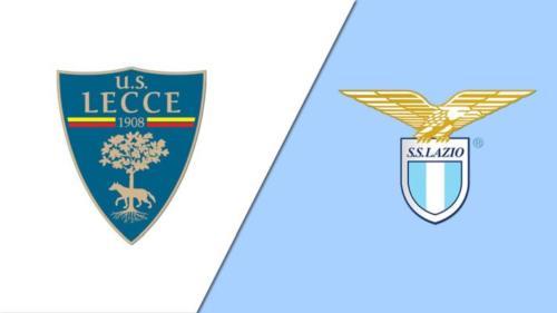 Ponturi Lecce vs Lazio fotbal 7 iulie 2020 Serie A