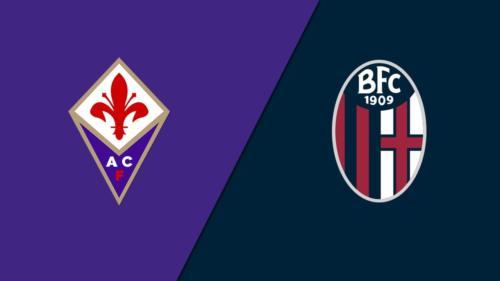 Ponturi Fiorentina vs Bologna fotbal 29 iulie 2020 Serie A