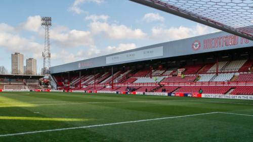 Ponturi Brentford-Barnsley fotbal 22-iulie-2020 Championship