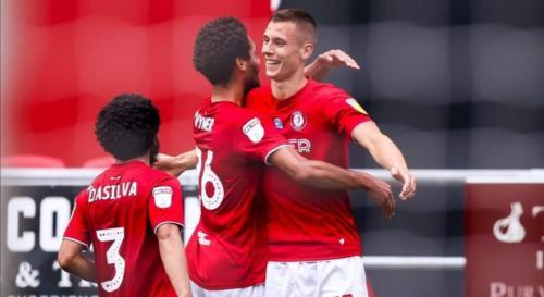 Ponturi Bristol-Preston fotbal 22-iulie-2020 Championship