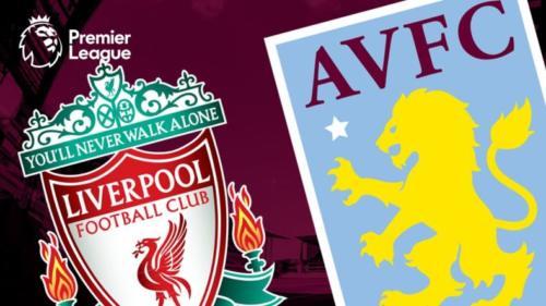 Ponturi Liverpool vs Aston Villa fotbal 5 iulie 2020 Premier League