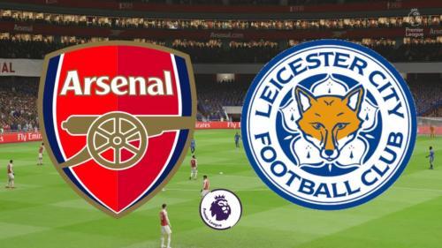 Ponturi Arsenal - Leicester fotbal 07-iulie-2020 Premier League